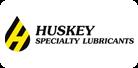 brands-huskey