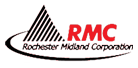 brands-rmc